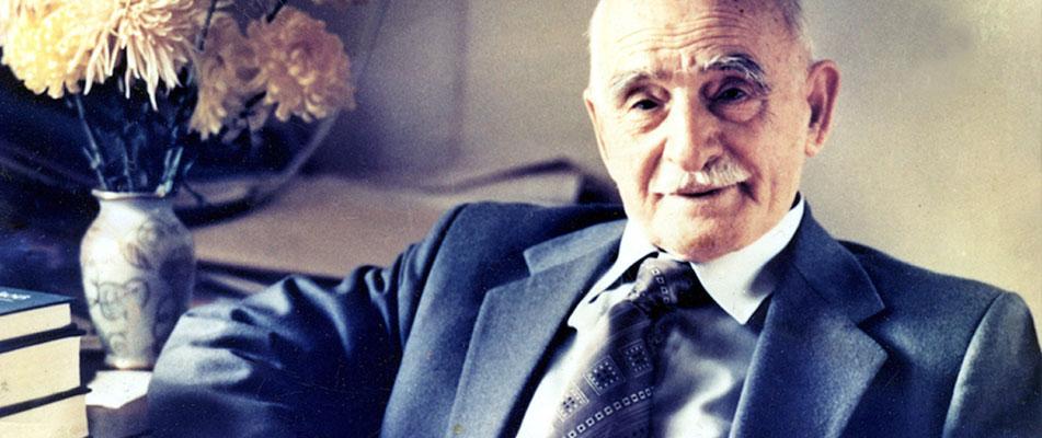 Режим за укрепване на сърцето от големият български природен лечител Петър Димков.